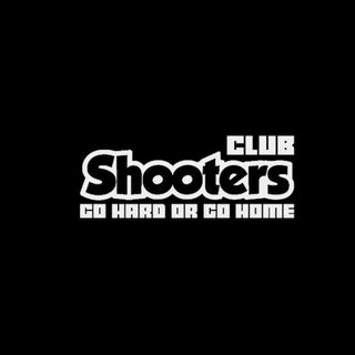 shooters_mallorca